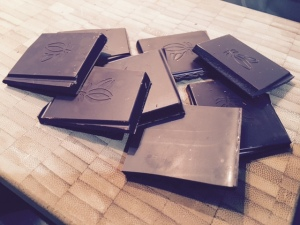 chocolat_snack