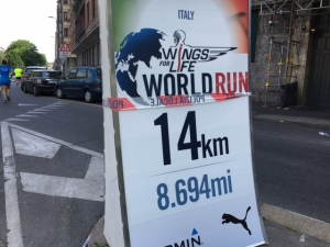 wingsforlife worldrun 2016 14km