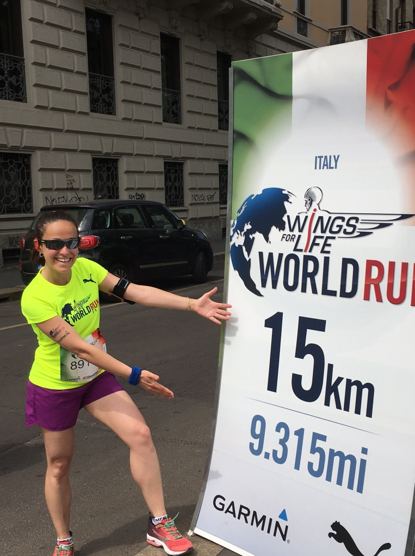 wingsforlife worldrun 2016 15km