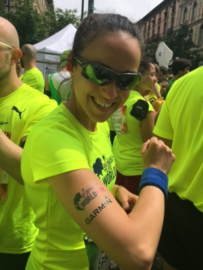 wingsforlife worldrun 2016 tatouage