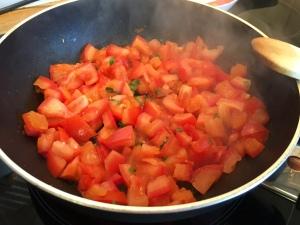 filets de rougets_recette facile_5