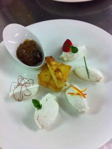 ricotta_fromage frais_intolérance_lactose