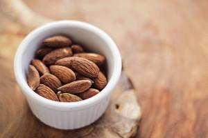 amandes_santé_superfood_super aliment_manger équilibré