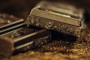 chocolat noir_santé_superfood_super aliment_manger équilibré