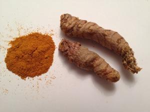 curcuma_épice_santé_superfood_super aliment_manger équilibré