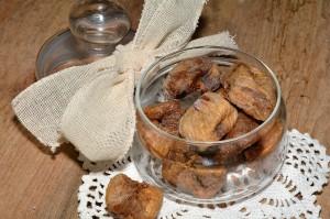 figues séchées_santé_superfood_super aliment_manger équilibré