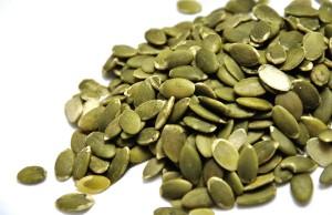 graines de courge_santé_superfood_super aliment_manger équilibré
