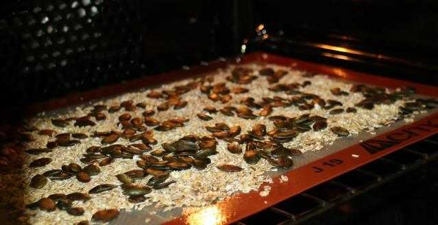 granola-au-chocolat_05