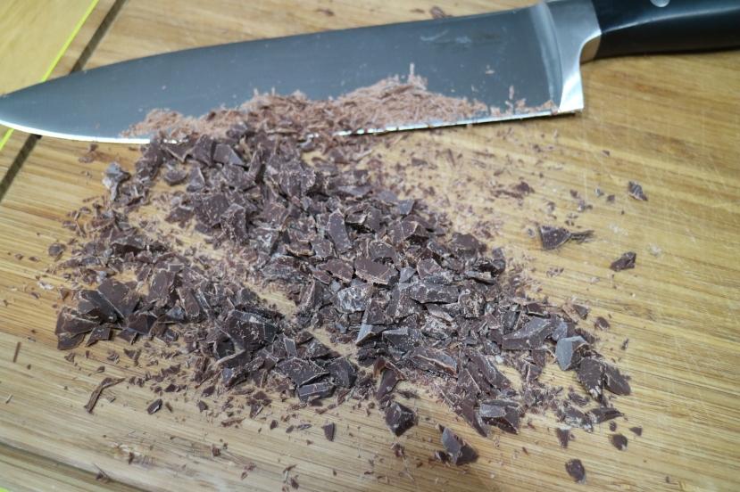 granola-au-chocolat_06