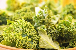kale_superfood_super aliment_manger équilibré