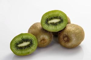 kiwi_santé_superfood_super aliment_manger équilibré