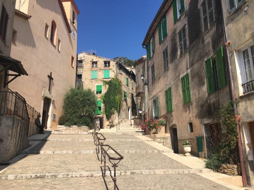 mini-rando-baignade_gilette_pont-de-la-cerise_alpes-maritimes_06_nice_15