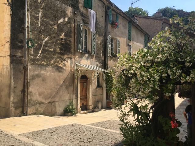 mini-rando-baignade_gilette_pont-de-la-cerise_alpes-maritimes_06_nice_16
