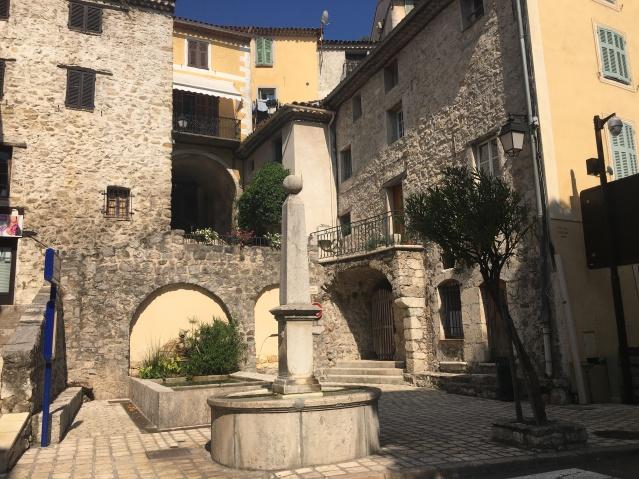 mini-rando-baignade_gilette_pont-de-la-cerise_alpes-maritimes_06_nice_17