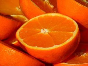 oranges_santé_superfood_super aliment_manger équilibré