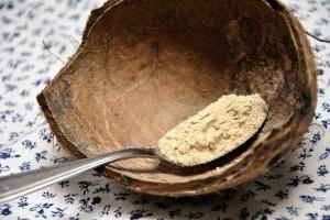 racine de maca en poudre_superfood_super aliment_manger équilibré