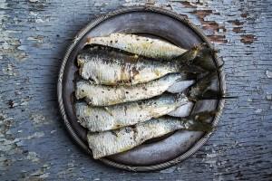 sardines_santé_superfood_super aliment_manger équilibré