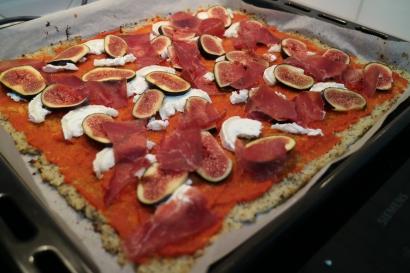 pizza-healthy_sans-farine_006