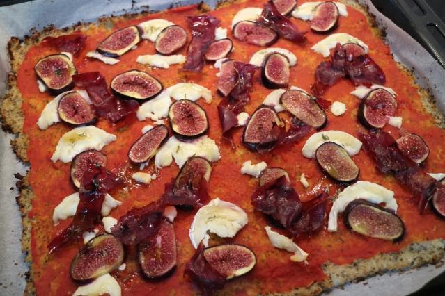 pizza-healthy_sans-farine_007