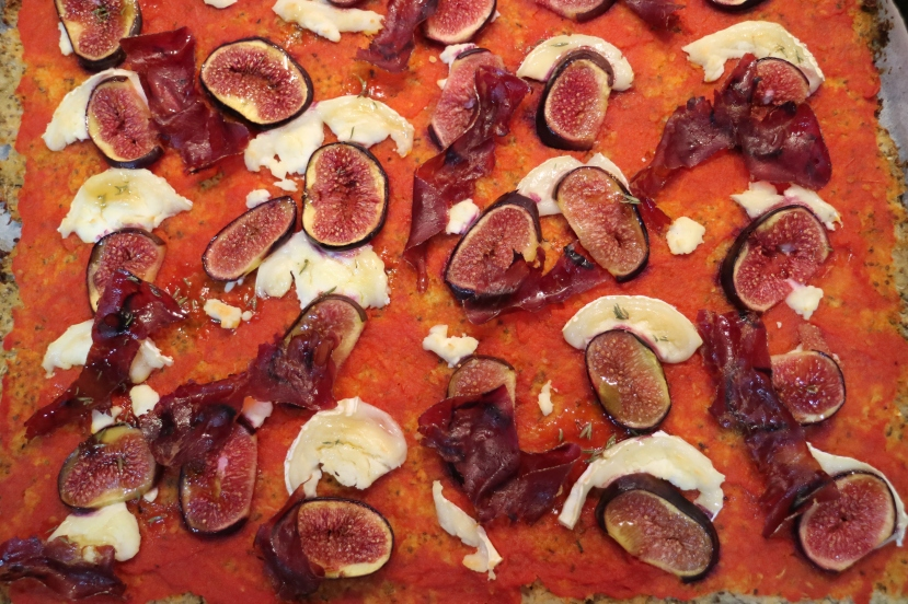 pizza-healthy_sans-farine_008