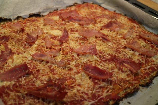 pizza-healthy_sans-farine_018