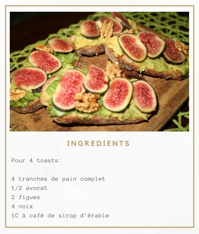 toast-avocat_figue_petit-dejeuner_healthy_2