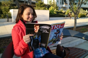 triathlon_debuter_premiers-pas_happyhealthysimply