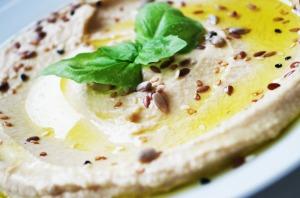 hummus-recette vegan_happyhealthysimply