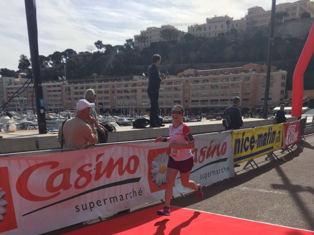 Monaco Run 2017_happyhealthysimply_01