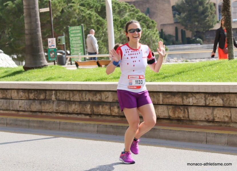 Monaco Run 2017_happyhealthysimply_02