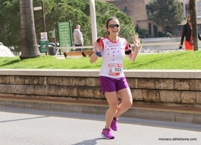 Monaco Run 2017_happyhealthysimply_02