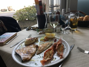 un long week-end à Vérone Lac de Garde_happyhealthysimply_06