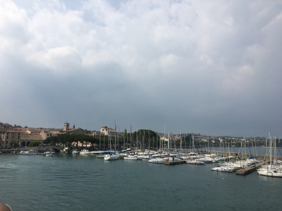 un long week-end à Vérone Lac de Garde_happyhealthysimply_09