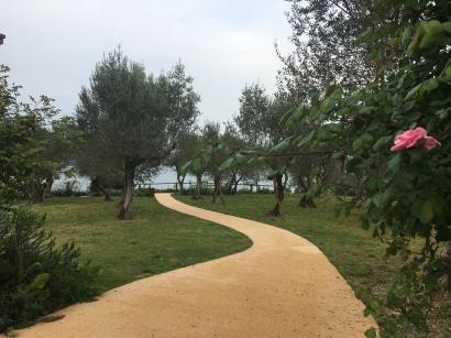 un long week-end à Vérone Lac de Garde_happyhealthysimply_18
