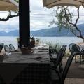 un long week-end à Vérone Lac de Garde_happyhealthysimply_38