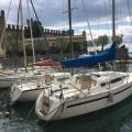 un long week-end à Vérone Lac de Garde_happyhealthysimply_40