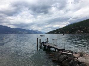 un long week-end à Vérone Lac de Garde_happyhealthysimply_42