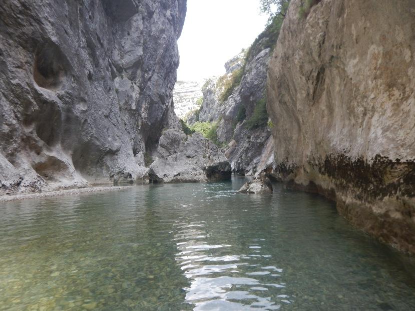 aqua rando_gorges du verdon_happyhealthysimply_01