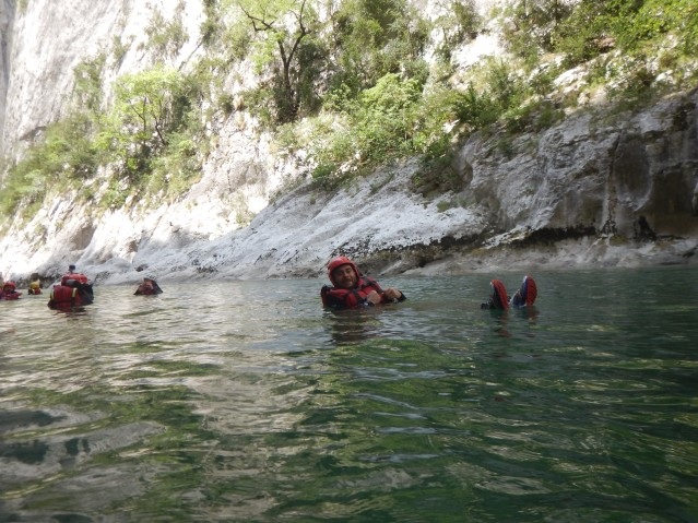 aqua rando_gorges du verdon_happyhealthysimply_02