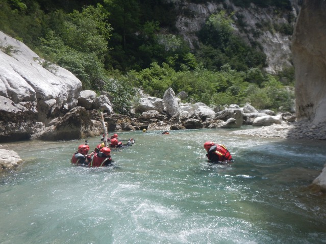 aqua rando_gorges du verdon_happyhealthysimply_05