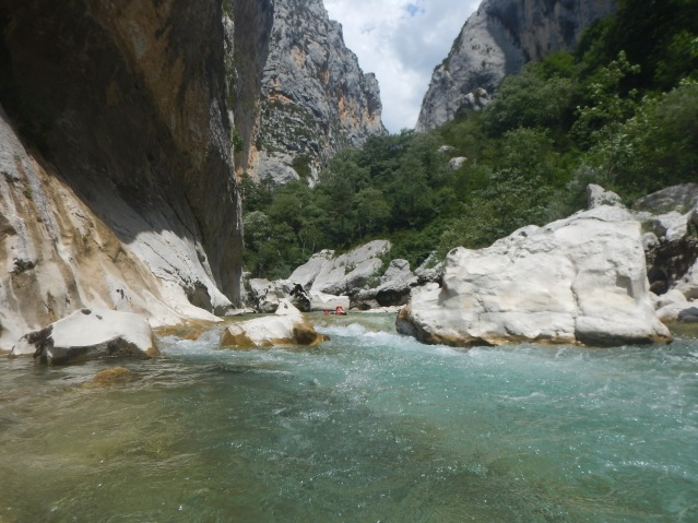 aqua rando_gorges du verdon_happyhealthysimply_06