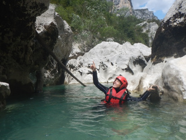 aqua rando_gorges du verdon_happyhealthysimply_07