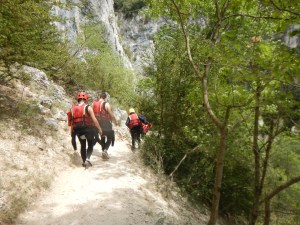 aqua rando_gorges du verdon_happyhealthysimply_09