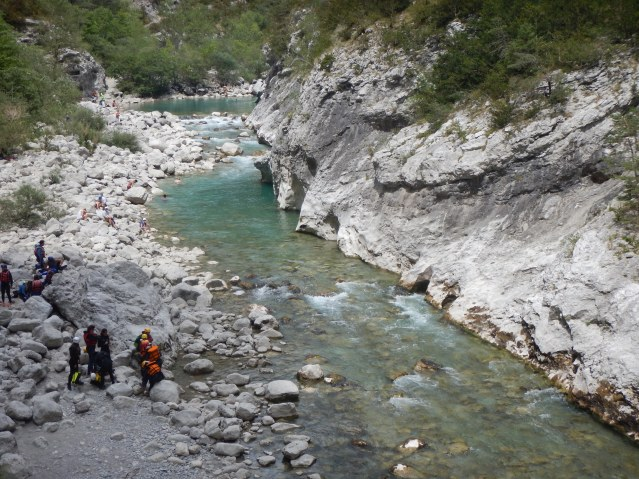 aqua rando_gorges du verdon_happyhealthysimply_11