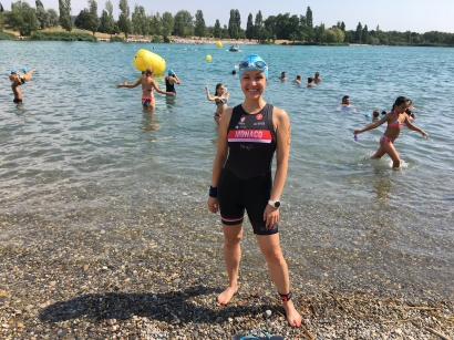 triathlon xs féminin manosque_happyhealthysimply_01