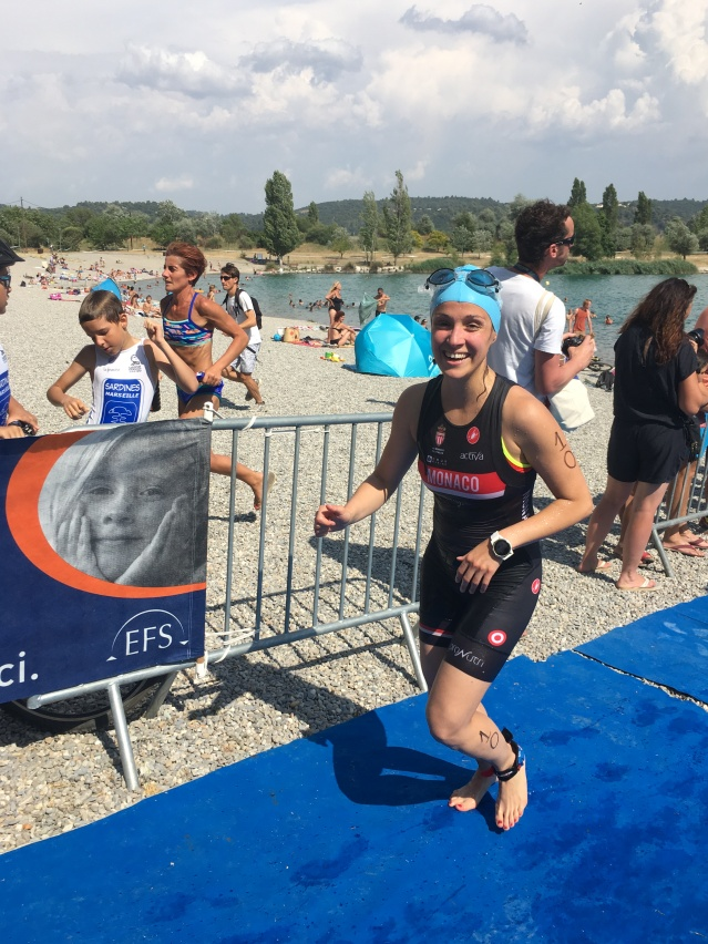 triathlon xs féminin manosque_happyhealthysimply_03
