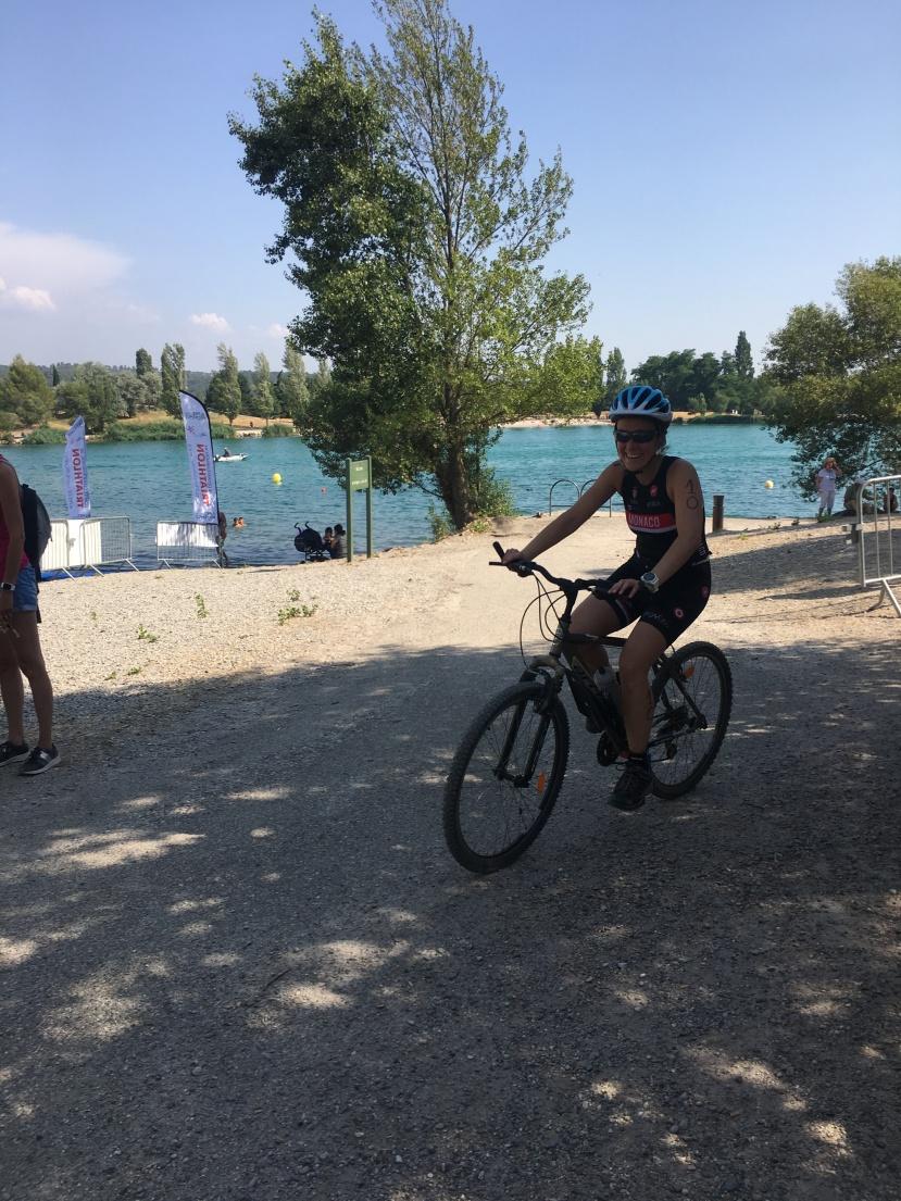 triathlon xs féminin manosque_happyhealthysimply_04