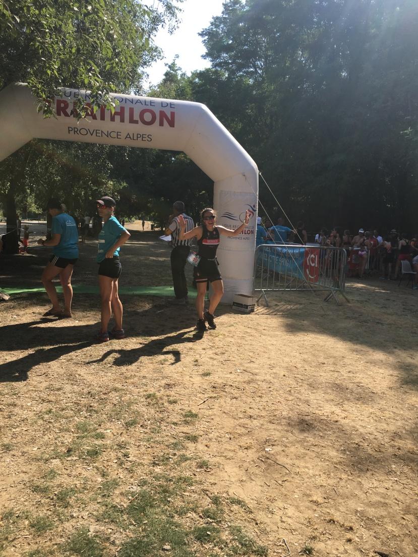 triathlon xs féminin manosque_happyhealthysimply_06