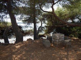 journée nature aux îles de Lerins_happyhealthysimply_08