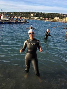 conseil premier triathlon sprint_happyhealthysimply_01